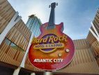 Hard Rock online casino