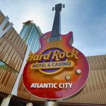 New Jersey Hard Rock Soft Launches Real-Money Online Casino Gaming Site