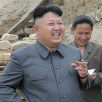 North Korea Casino Alliance Presented to Trump by Diplomatic Envoy to US, Integrated Resort Investment Sought