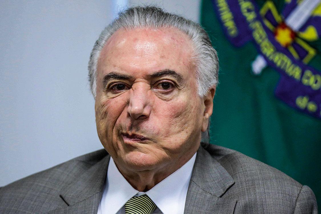 Brazil gambling