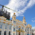 Imperial Pacific to Complete Grand Mariana Casino on Saipan