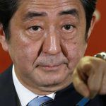 Japanese Diet Gets 32-Day Extension to Legalize Integrated Resorts, Bill Now Likely to Pass