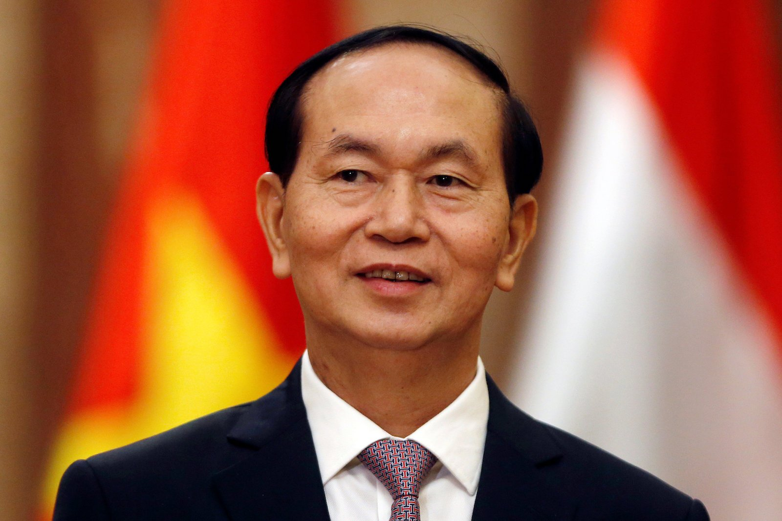 Vietnamese sports betting push goes awry