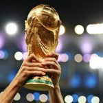 East Asian World Cup Betting Syndicates Using New Tech, Cryptocurrencies to Bamboozle Authorities