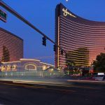 Wynn Las Vegas Dealers Celebrate Supreme Court Decision on Tip-Pooling