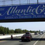 Atlantic City Visitation Soars During Hard Rock, Ocean Resort Openings