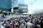 Atlantic City casinos millennial