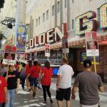 Downtown Las Vegas Casinos Reach Deals With Culinary Union, Negotiations Continue at Seven Resorts
