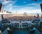 Chainsmokers Atlantic City concert