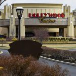 Penn National Gaming Reports Strong Earnings, Remains Focused on Expansion