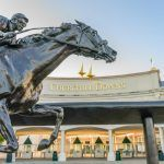 The Deal's Off: Churchill Downs' Acquisition of Mississippi's Lady Luck Casino Abandoned