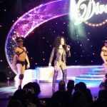 Divas Las Vegas investigation