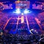 Betting Fraud and Match-Fixing Biggest Threats to Esports, Says Watchdog