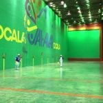 Miami Officials Seek Regulations That Could Stop Edgewater Jai Alai and Poker Venue