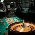 Japanese Diet Passes Casino Authorization Bill Despite Opposition Filibuster