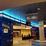 Resorts World Catskills underperforming New York State