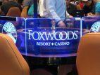 Foxwoods Mohegan Sun casinos alcohol