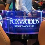 Foxwoods, Mohegan Sun Casinos Want 'Last Call' Extended to 4 AM