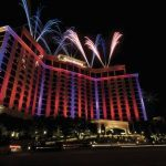 Beau Rivage and Gold Strike to Launch Sports Betting in Mississippi Wednesday