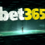 Bet365: Coming to America Via Hard Rock New Jersey Sports Betting Deal