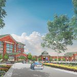 Massachusetts Gaming Commission Will Discuss Possible Brockton Casino Resort After MGM Springfield Opening