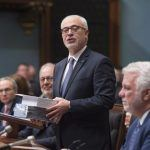 ISP-blocking plan scuttled by Quebec Supreme Court