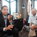 Interior Department Says No Plans to Remove Mashpee Wampanoag Land From Federal Trust