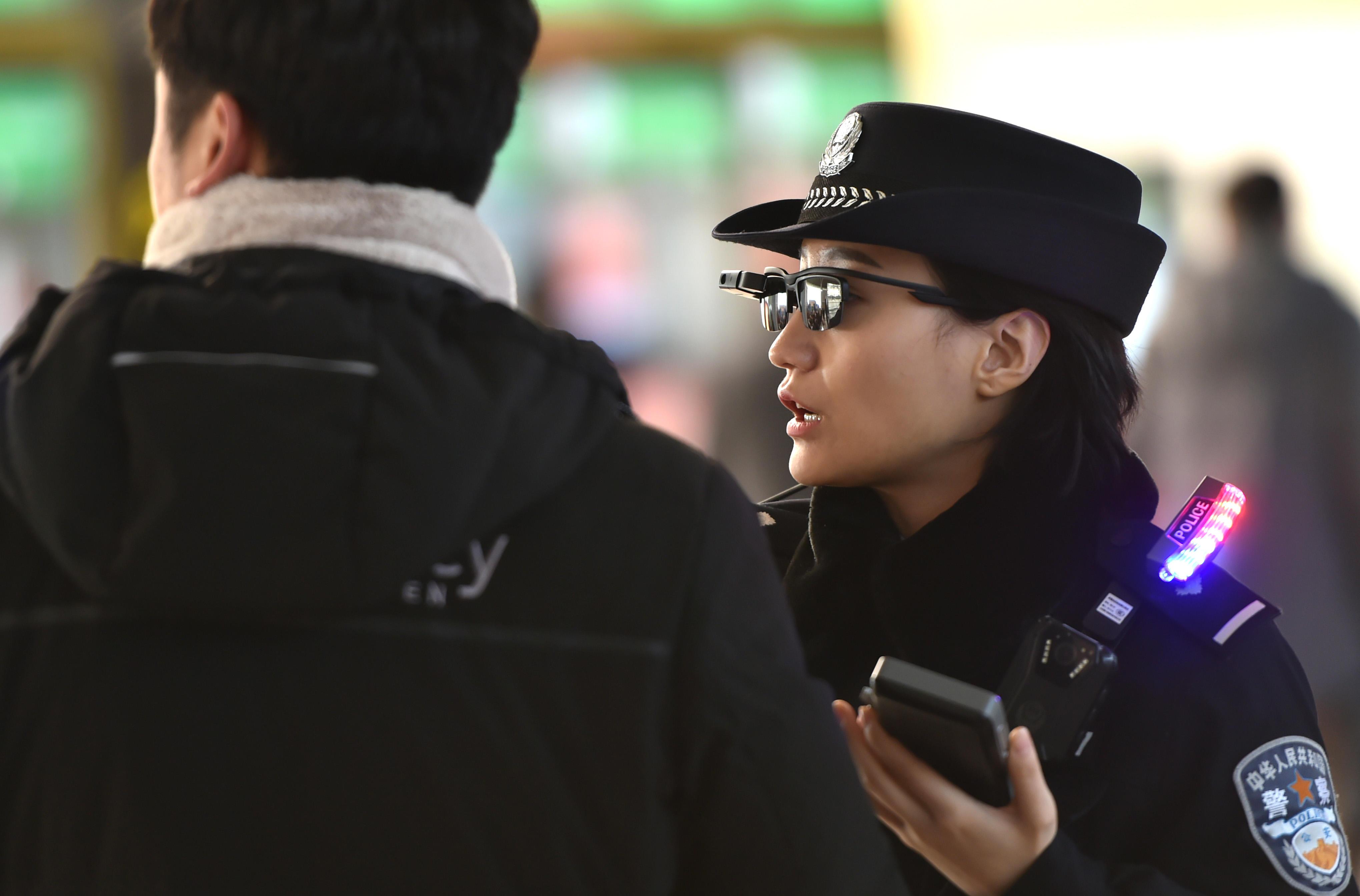 Crypto-betting in China