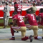 NFL Players Association Opposes National Anthem Policy Change, Files Grievance
