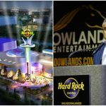 Hard Rock Remains Committed to North Jersey Casino Despite Atlantic City Investment