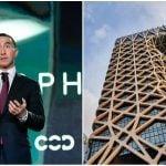 Macau Casino Stocks Favored by JP Morgan Analysts Despite Trade War and VIP Concerns
