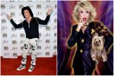 Frank Marino Divas Las Vegas scandal