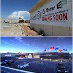 112,000-Square-Foot Marijuana Dispensary Complex Near Strip Seeks to 'Out-Vegas Vegas'
