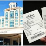 Dover Downs Acquired by Rhode Island Casino Group Twin River, Company Plans Public Offering