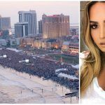 Demi Lovato Apparent Drug Overdose Prompts Atlantic City Officials to Rebook Beach Concert