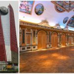 The 13 Hotel Misses Another Opening, Macau Regulators Say Property Remains Unlicensed