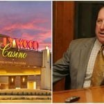 Penn National in No Rush to Build Pennsylvania Satellite Casino