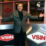 Famed Broadcaster Brent Musburger New Voice of Raiders, Developing Fox Sports Betting TV Show