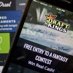 DFS Revenue Plateaus, Legal Sports Betting Could Be Dampening Thrill of Fantasy Sports
