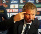 Italy gambling advertising ban