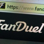 FanDuel Brand Takes Startling New Direction, Announces New Jersey Online Casino