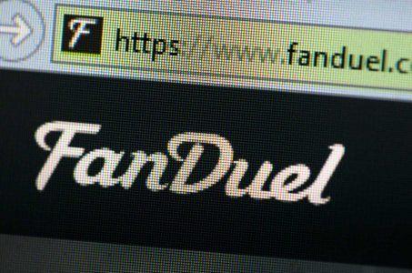 FanDuel Casino