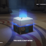 French Regulator ARJEL Weighs in on Loot Boxes, Calls for Pan-European Action to Lean on Developers