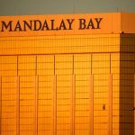MGM Resorts International's Mandalay Bay