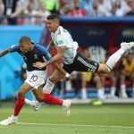 World Cup Betting: Spain, Argentina, Portugal Crash Out, as Mbappe Shines for France