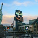 MGM Las Vegas Shooting Victim Lawsuits Leave Legal Community Incredulous