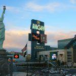 MGM Las Vegas Shooting Victim Lawsuits Leave Legal Community Incredulous