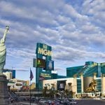 MGM Faces PR Nightmare Over Vegas Shooting Lawsuits as #BoycottMGM Backlash Builds