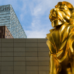Ladbrokes Coral Owner GVC Strikes $200 Million US Sports Betting Deal with MGM Resorts