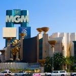 MGM and Boyd Gaming Team Up for 'Unprecedented' Sports Betting Partnership